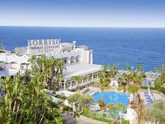Hotel Sorriso Thermae Resort & Spa Bild 01