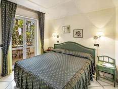 Hotel Sorriso Thermae Resort & Spa Bild 03