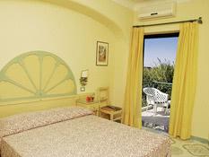 Hotel Park La Villa Bild 12