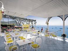 Hotel Casa Rosa Terme Bild 05