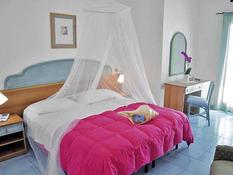 Hotel Casa Rosa Terme Bild 03