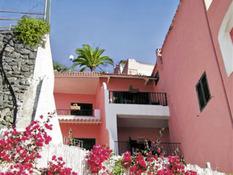 Hotel Casa Rosa Terme Bild 09