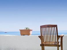 Hotel Casa Rosa Terme Bild 11