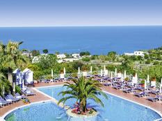 Hotel Paradiso Terme Resort & Spa Bild 08