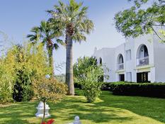 Hotel Paradiso Terme Resort & Spa Bild 10