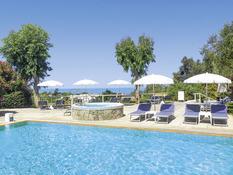 Hotel Paradiso Terme Resort & Spa Bild 11