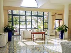Hotel Paradiso Terme Resort & Spa Bild 12