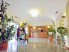 Hotel Hermitage & Park Terme Bild 04