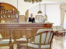 Hotel Royal Terme Bild 05