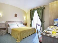 Hotel Royal Terme Bild 02