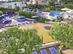 Hotel Royal Terme Bild 07