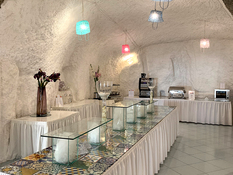 Hotel Paradiso Terme Resort & Spa Bild 06