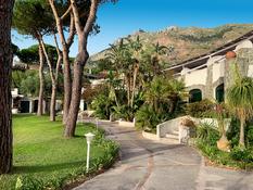 Hotel Paradiso Terme Resort & Spa Bild 05