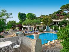 Hotel Paradiso Terme Resort & Spa Bild 03