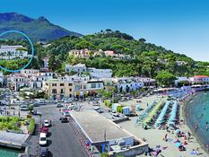 HotelGran Paradiso Terme Bild 06