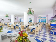 HotelGran Paradiso Terme Bild 07