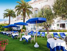 HotelGran Paradiso Terme Bild 09