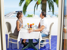 HotelGran Paradiso Terme Bild 10
