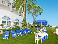 HotelGran Paradiso Terme Bild 01