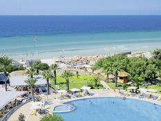 ONE Resort Jockey Bild 05