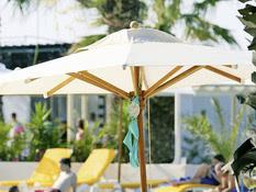 ONE Resort Jockey Bild 11