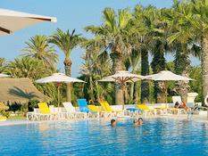 ONE Resort Jockey Bild 12