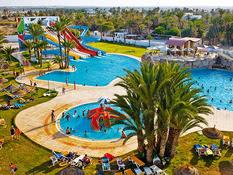 ONE Resort Jockey Bild 06