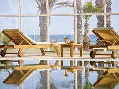 Hotel Africajade Thalasso Bild 06