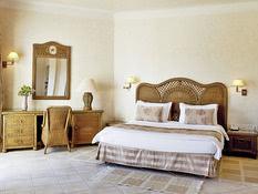 Hotel Africajade Thalasso Bild 10