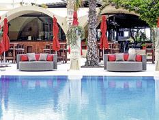 Hotel Africajade Thalasso Bild 11