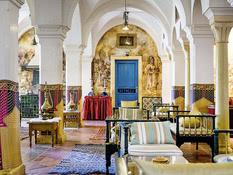 Medina Belisaire & Thalasso Bild 10