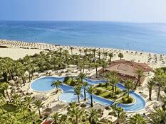 Hotel Riadh Palms Bild 06