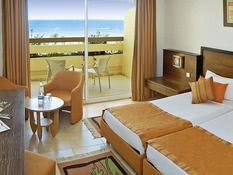 Hotel Riadh Palms Bild 04
