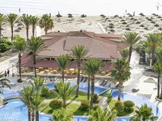Hotel Riadh Palms Bild 07