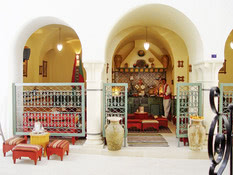 Medina Diar Lemdina Bild 06
