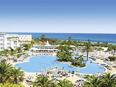 Hotel ONE Resort El Mansour Bild 10
