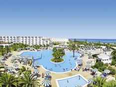 Hotel ONE Resort El Mansour Bild 05