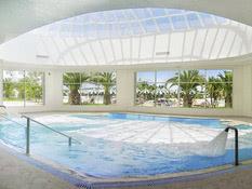 Hotel ONE Resort El Mansour Bild 12