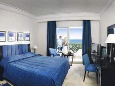 Hotel ONE Resort El Mansour Bild 07