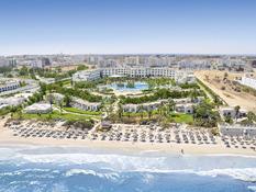 Hotel ONE Resort El Mansour Bild 01