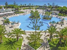 Hotel ONE Resort El Mansour Bild 06
