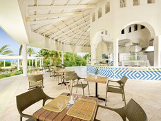 Iberostar Selection Royal El Mansour Bild 11