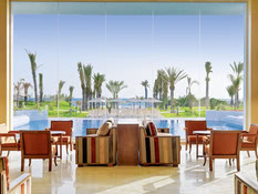 Iberostar Selection Royal El Mansour Bild 08