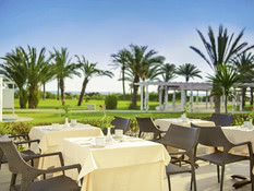 Iberostar Selection Royal El Mansour Bild 09