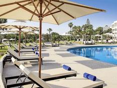 Hotel Iberostar Selection Diar El Andalous Bild 11