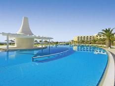 Hotel Iberostar Averroes Bild 06