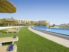 Hotel Iberostar Averroes Bild 02