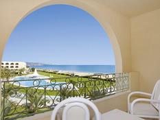 Hotel Iberostar Averroes Bild 08