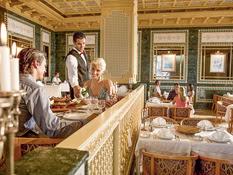 Hotel Iberostar Selection Kantaoui Bay Bild 09