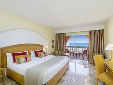 Hotel Iberostar Selection Kantaoui Bay Bild 03